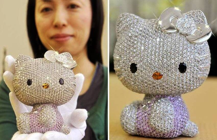 https://www.alux.com/wp-content/uploads/2013/11/1-Jewelry-clad-Hello-Kitty-Price-152.585-These-Are-the-Most-Expensive-Hello-Kitty-Items-in-the-World-via-blog.wealthymen.com_.jpg