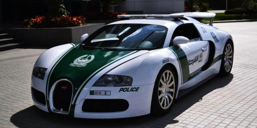 Top 10 Most Expensive Tuned Cars In The World