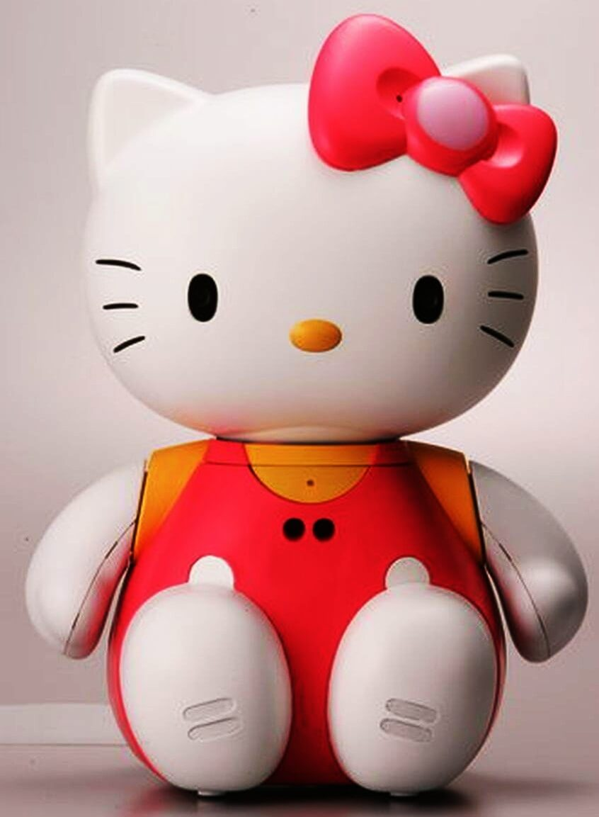 https://www.alux.com/wp-content/uploads/2013/11/7-Hello-Kitty-Robot-Price-6.299-These-Are-the-Most-Expensive-Hello-Kitty-Items-in-the-World-via-estianti.puspitadewi.net_.jpg