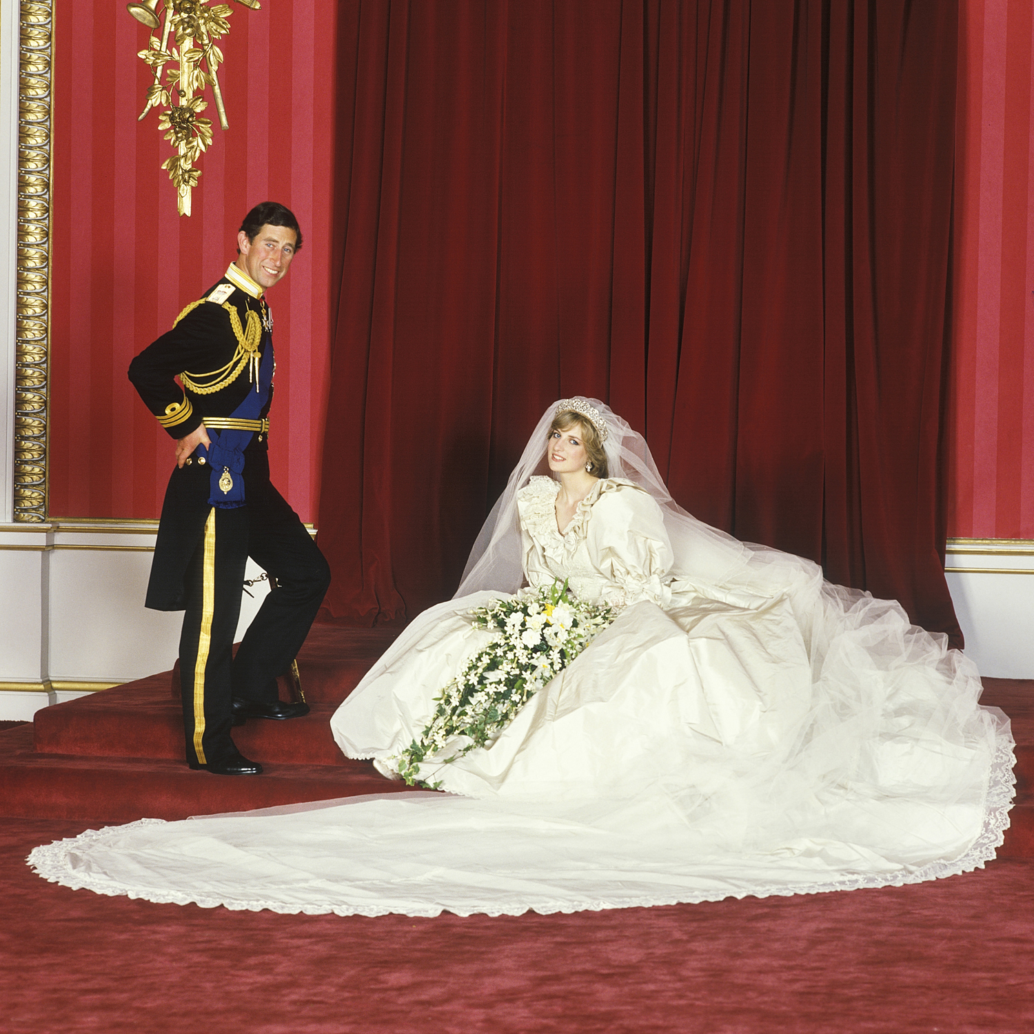 wiki wedding dress lady diana spencer