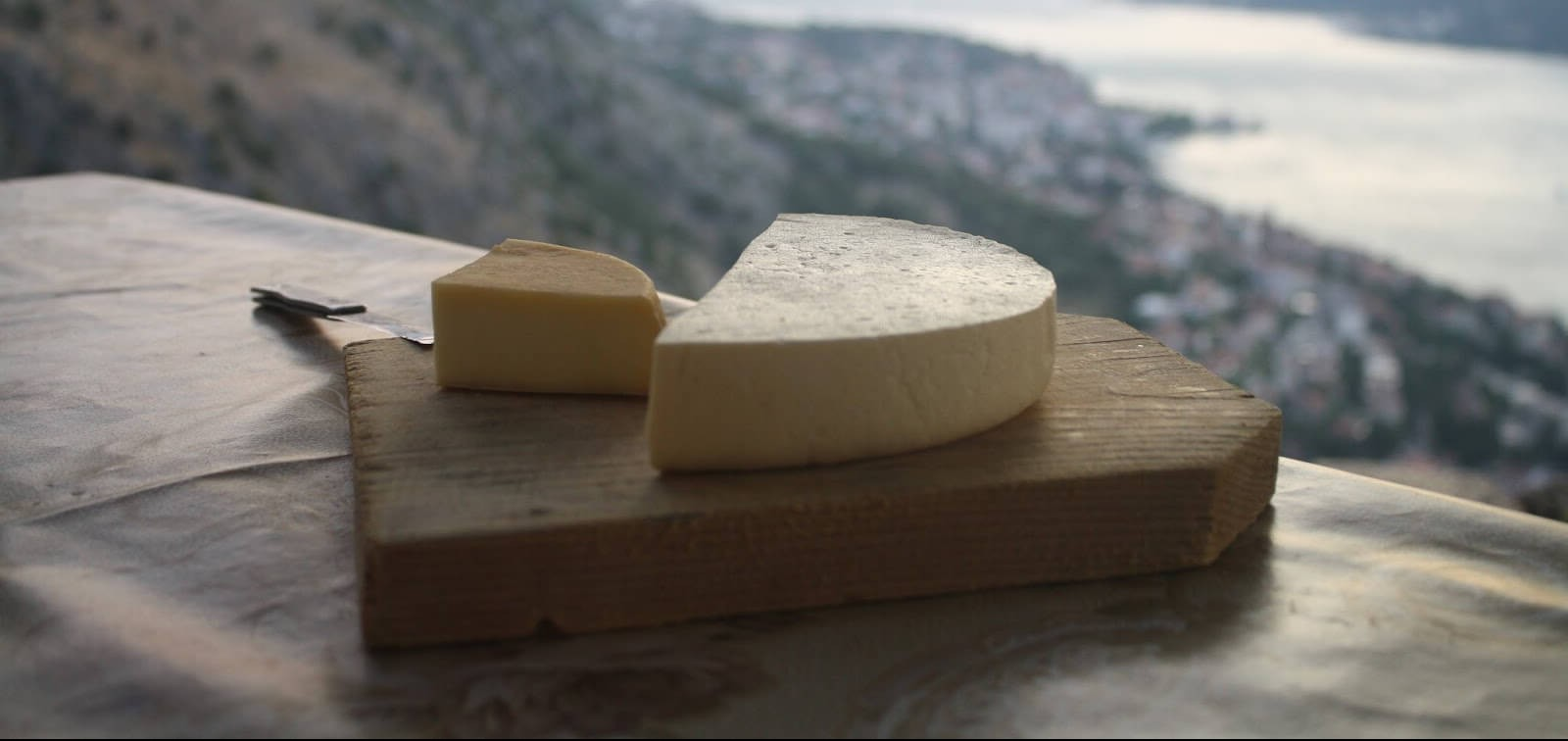 donkey cheese is most expensive cheese in the world