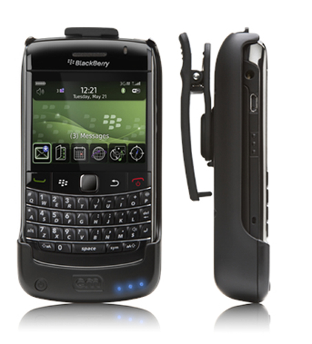 Most-expensive-blackberry-Case-Mate-BlackBerry-Fuel Luxury BlackBerry Cases | Top 3