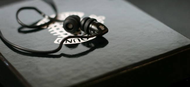 Music For The Soul: Most Expensive MP3 Players
