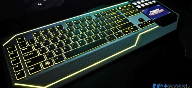 These Are the Most Expensive Keyboards in the World
