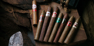 best cigars in the world top 5 ranked by quality and desirability
