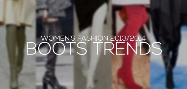cover boots winter fall 2013 2014 women