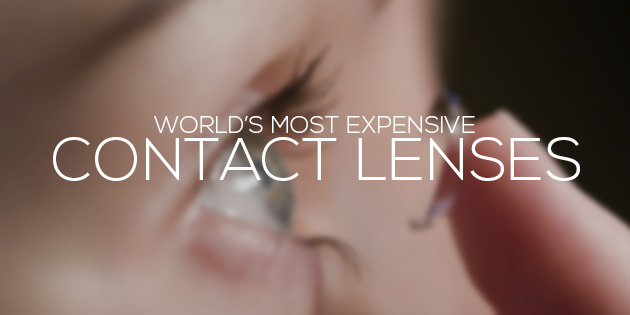 cover contact lenses