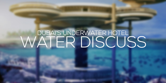 cover dubai under water discuss