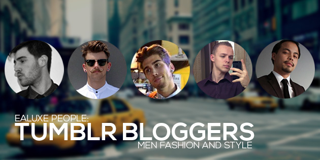 cover tumblr bloggers