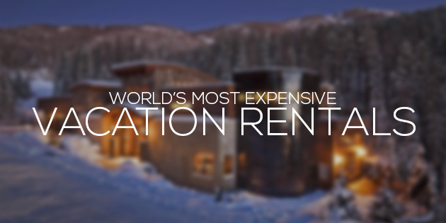 cover vacation rentals