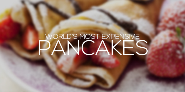 covpancakesworld