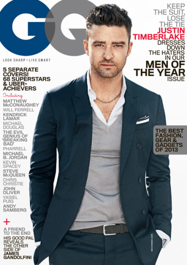 justin-timberlake-men-of-the-year-gq-magazine-december-2013-cover
