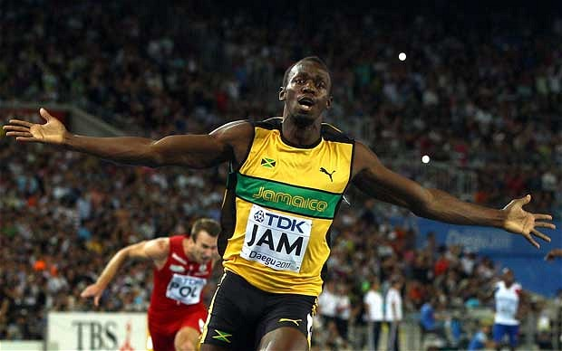 Most Expensive Race Pigeon_usain_bolt