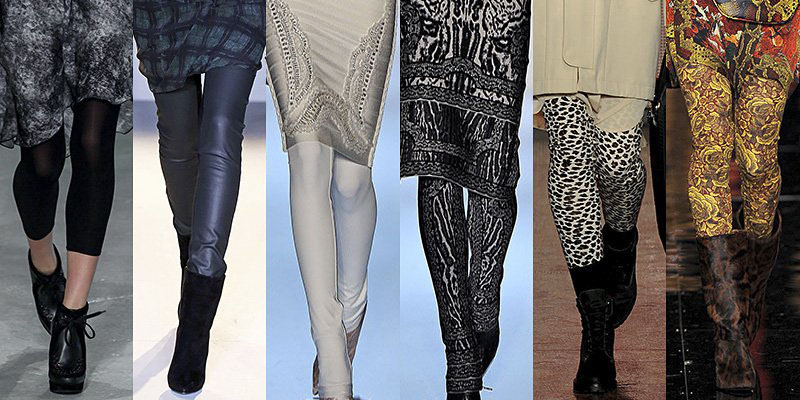 womens-fashion-tights-trends-for-fall-winter-2013-2014-6 Tights Trends 2013-2014 | Women's Fashion