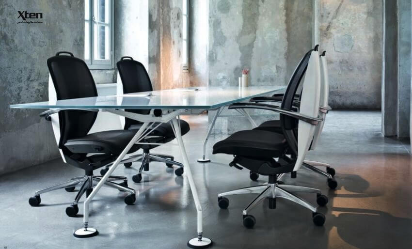 TOP 10 Most Expensive Chairs In The World EALUXE COM