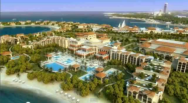 2iku077 Elite Hotels To Open In 2014 | Top 5