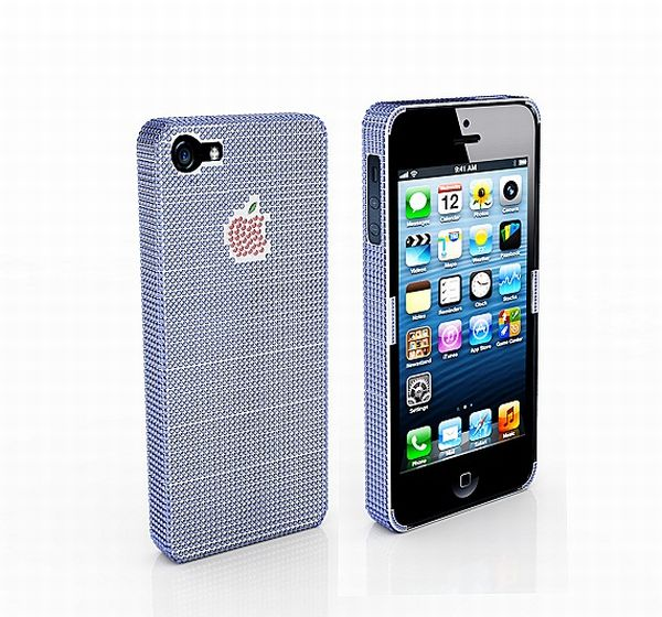 Gift Ideas For Rich People Shire Case Iphone 5