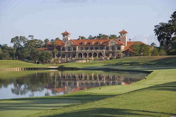 Most Expensive Golf Courses