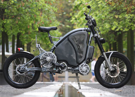 Most Expensive Bicycles In 2014