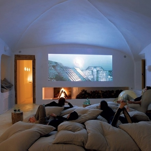 A Sleepover Room 30 Things You Clearly Need In Your New Home