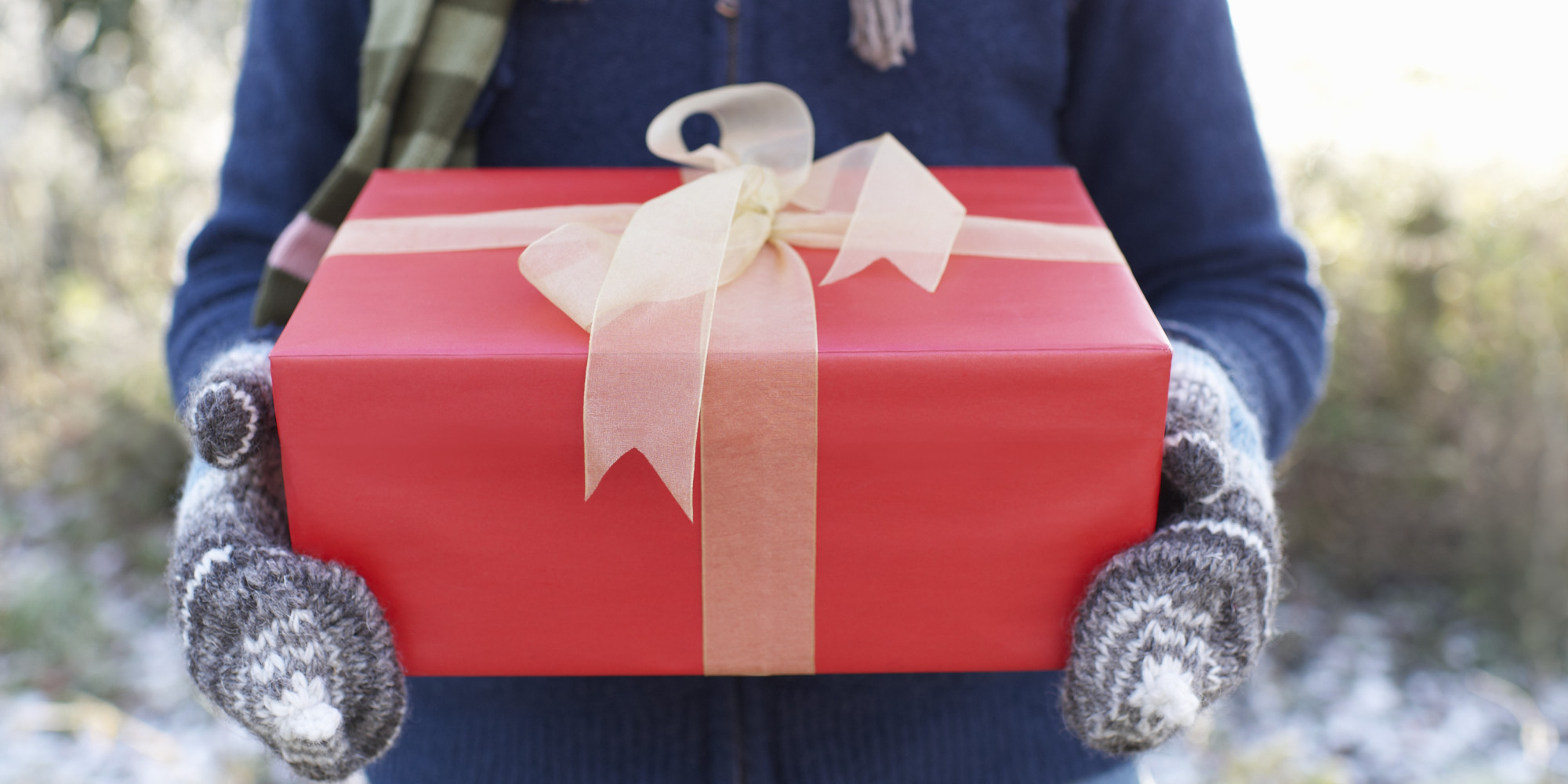 christmas gifts ideas for your brother alux com