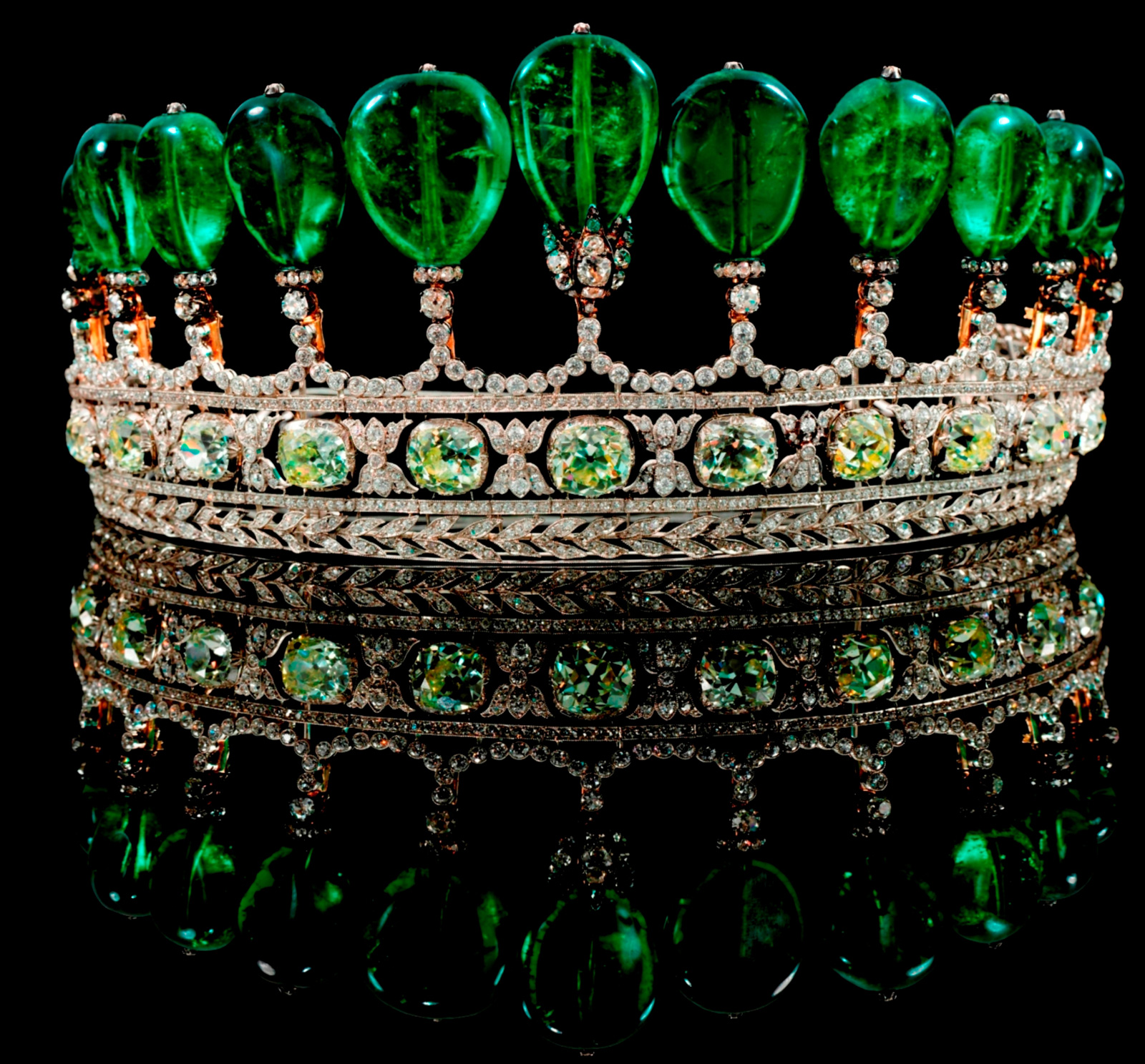 Most Expensive Antiques In The World