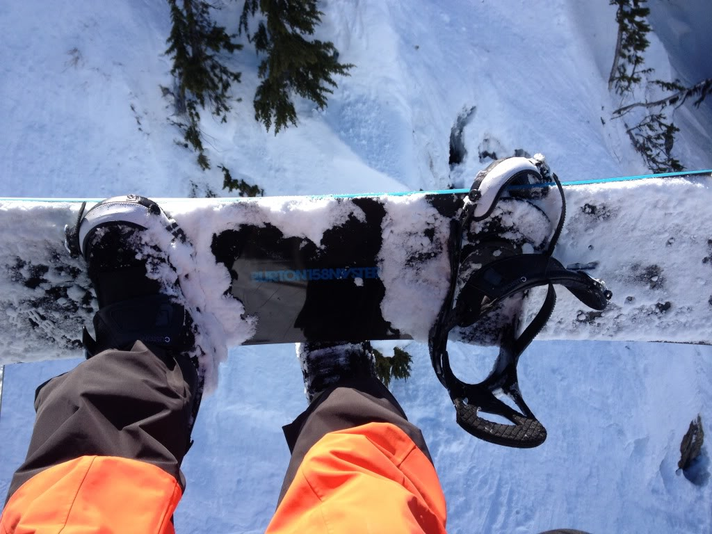 Most Expensive Snowboards in the World