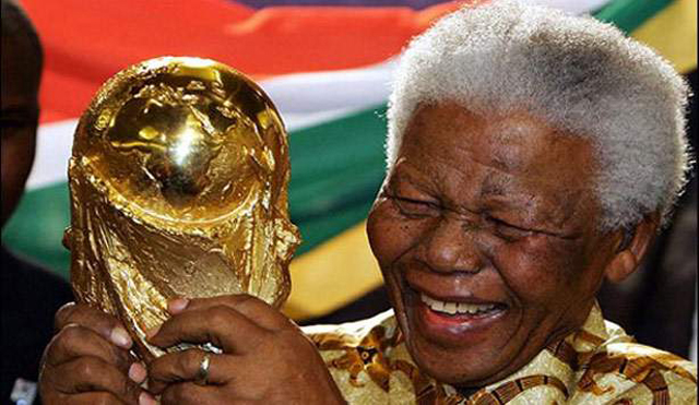 NelsonMandelaNobel Nelson Mandela Is Dead   What You Need To Know