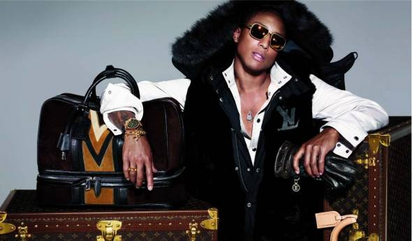 Most Luxurious Fashion Brands