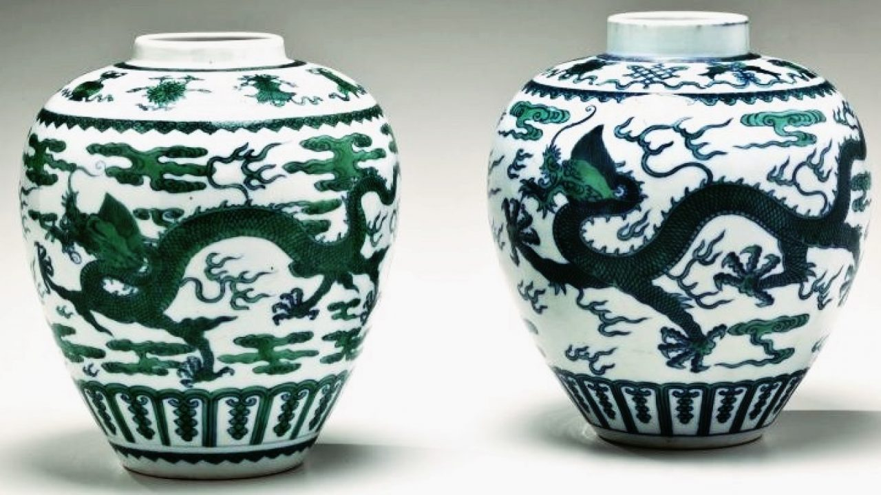 Vase The World.Top 5 Most Expensive Vases In The World Ealuxe Com