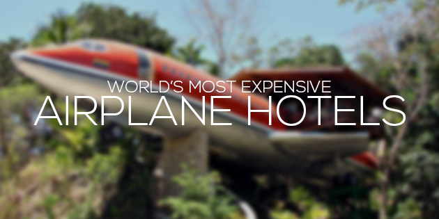 cover airplane hotels world