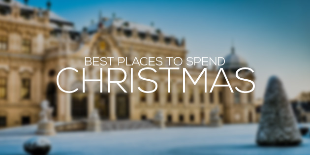 cover best places spend christmas