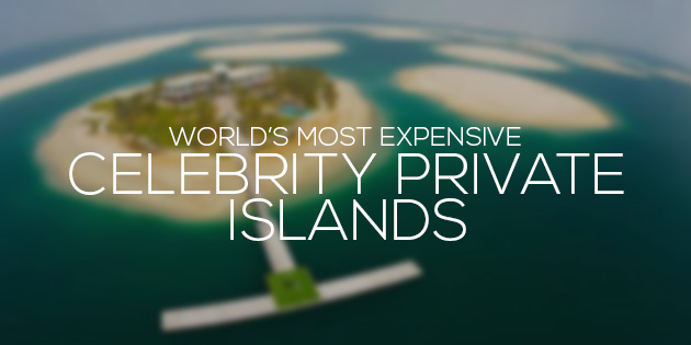 cover celebrity private islands expensive most
