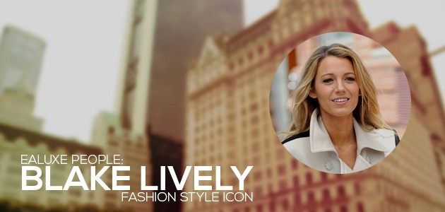 cover ealuxe people blake lively