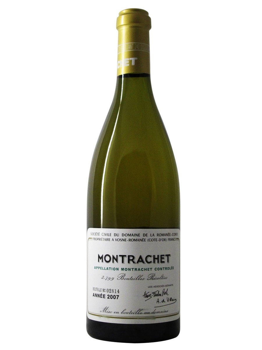 how to say white wine in french