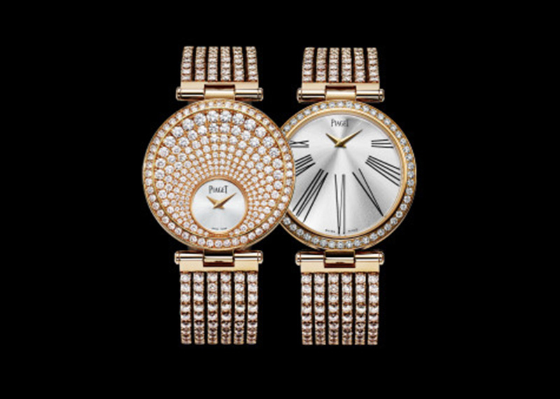 new years accessories piaget watches 3