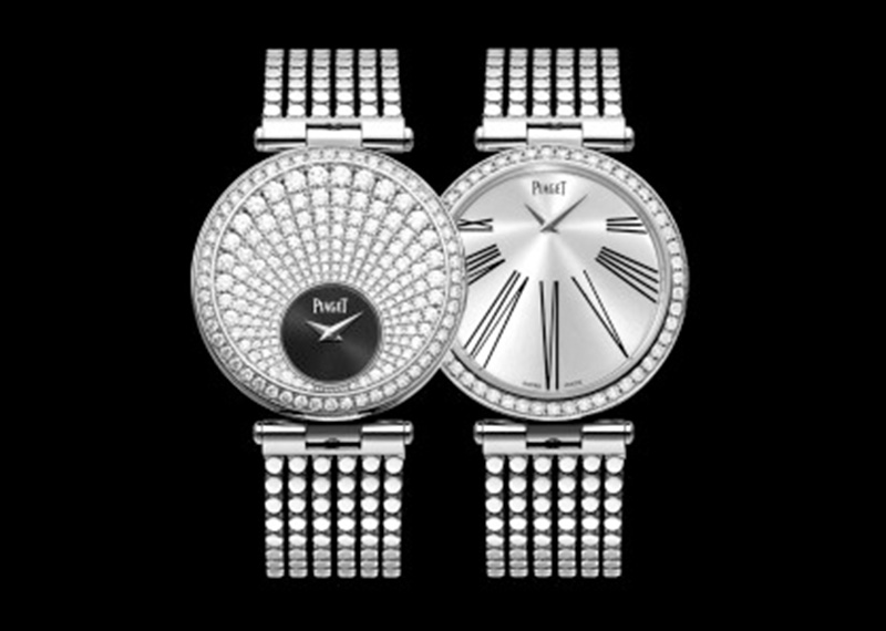 new years accessories piaget watches 4