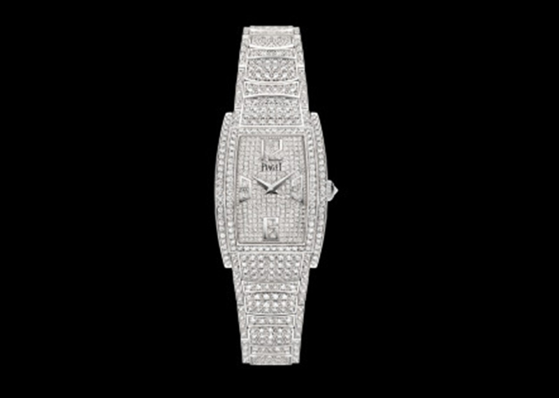 new years accessories piaget watches 5