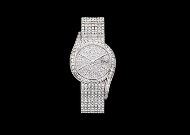 new years accessories piaget watches