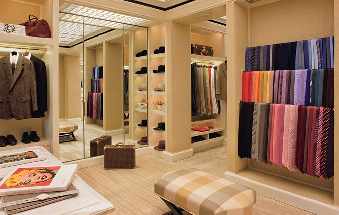 Luxury Dressing Rooms Ideas  Aluxcom. Hotel Party Rooms Chicago. Teen Decorative Pillows. Sears Christmas Decorations. Room Humidifier For Guitars. Settee Dining Room. Sliding Room Doors. Decorative Welcome Mats. Decorative Butterflies With Clips