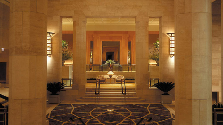Most expensive hotels in the world 2017 for Expensive hotel in the world