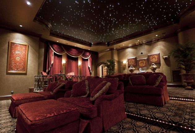 from extravagant movie theatres to lowly Movie times, buy movie tickets online, watch trailers and get directions to amc white marsh 16 in baltimore, md find everything you need for your local movie theater near you.