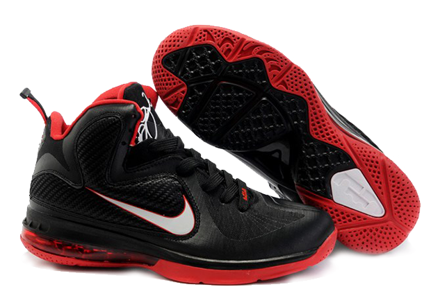 Air Jordan Lebron James Shoes