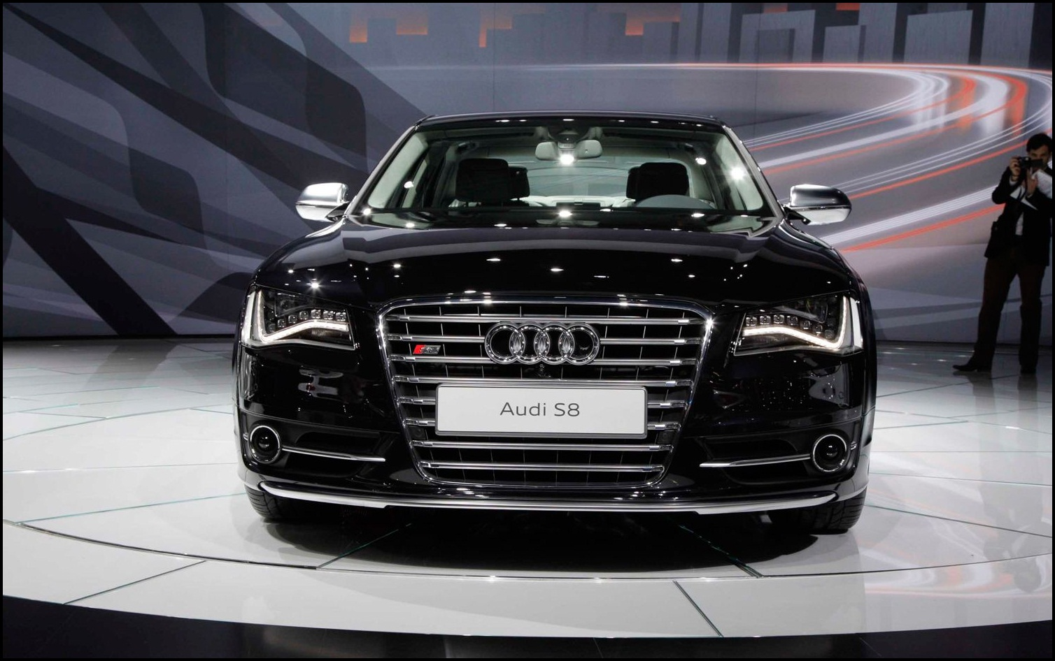 Audi rs5 price in india 2018