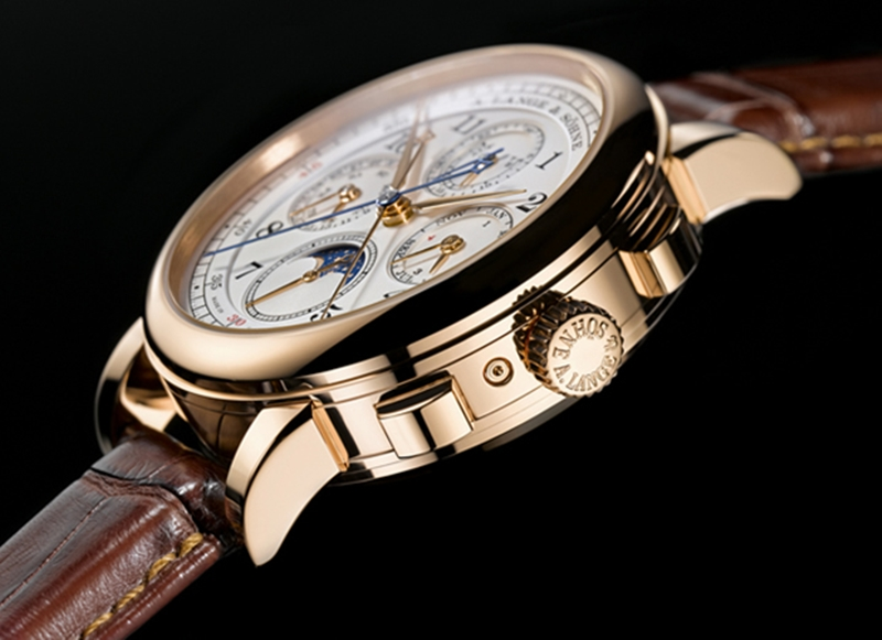 Best Looking Watches Best Looking Watches For Men