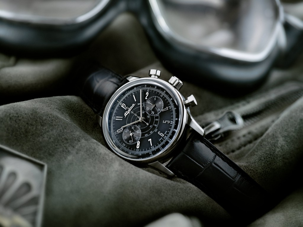 Best Looking Watches For Men 2014
