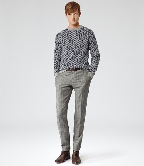 Classy Fashion Trends for Men Spring-Summer 2014 4