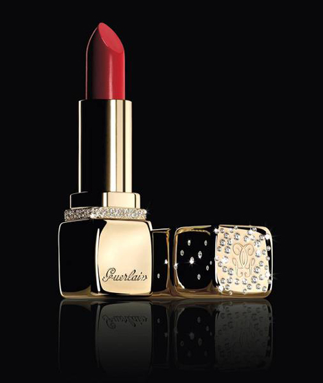 World's most expensive cosmetics