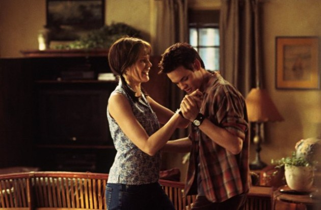 Romantic Movies to Watch on Valentine's Day |TOP 10