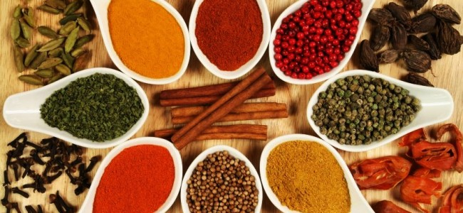 These Are the Most Expensive Spices in the World!